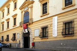 Salerno_Museo_Diocesano_D_637.05