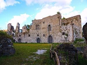 Castello_di_Caserta_Vecchia