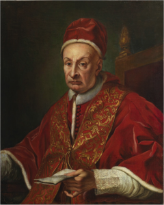 Papa Benedetto XIII