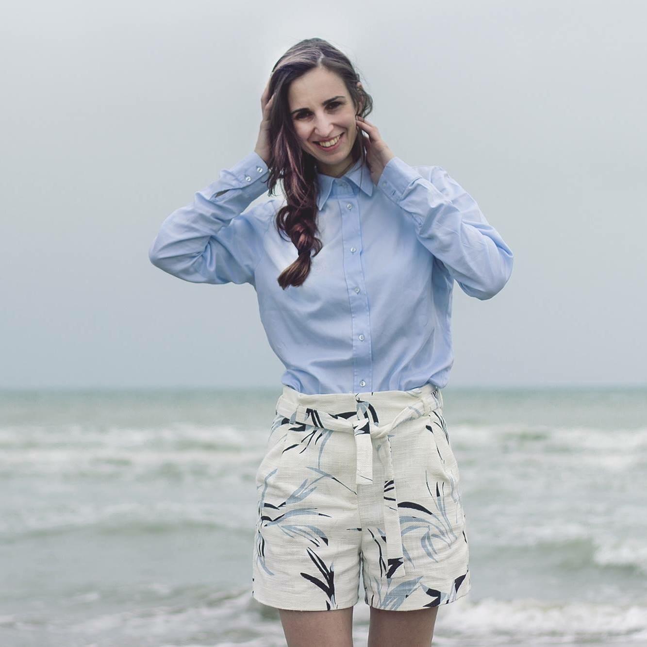 Blogtour Laura Masi