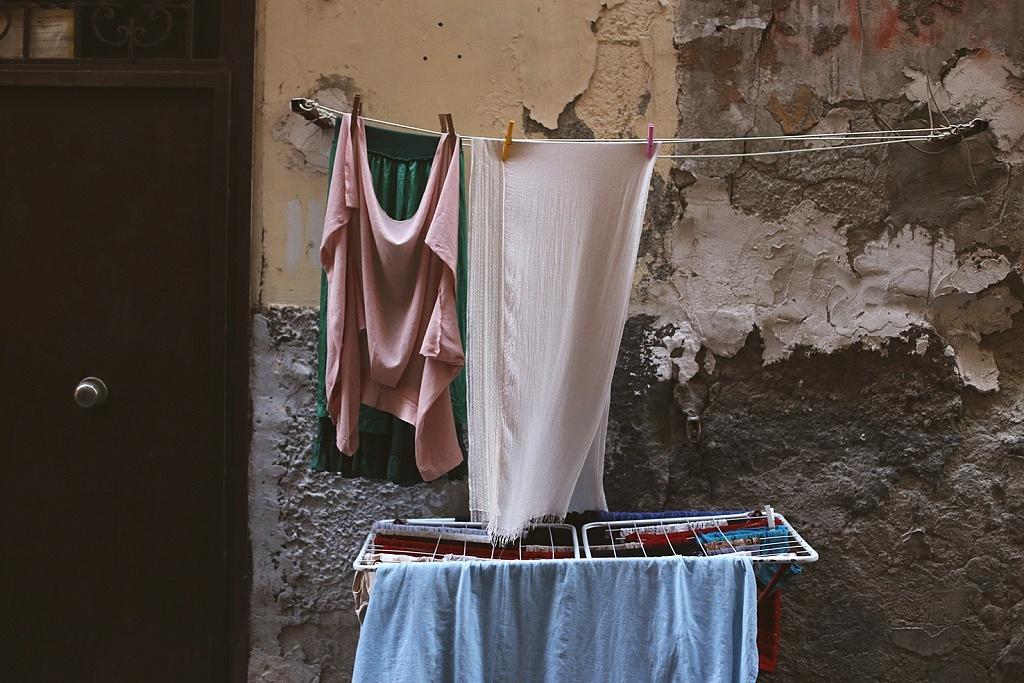 #insolitaitaliastreet by Giuseppe Di Vaio (11)