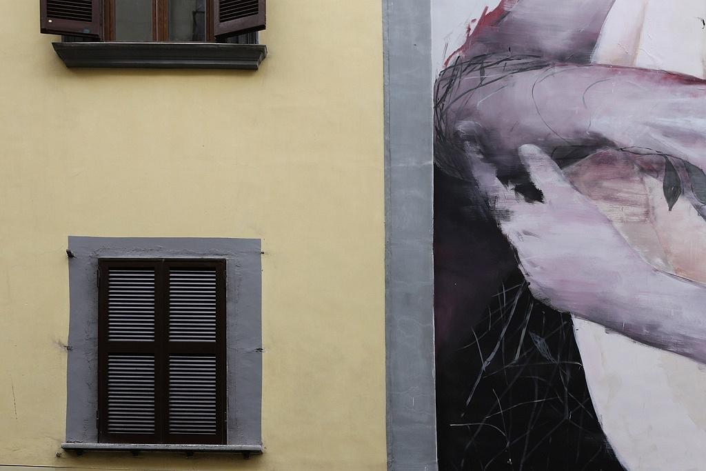 #insolitaitaliastreet by Giuseppe Di Vaio (16)